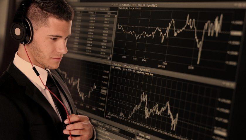 trader-aktien